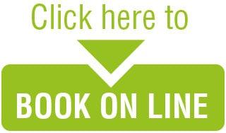 Book Chiropractor Online